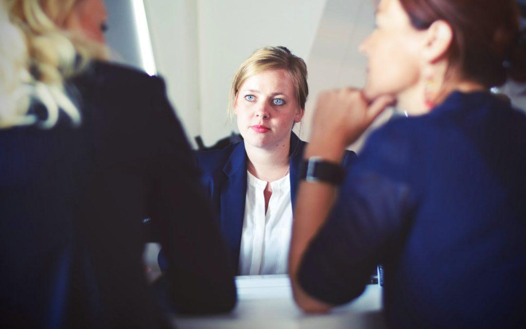 3 tipy ako zlepšiť manažérsku komunikáciu